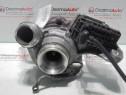 Turbosuflanta 7810189801,Bmw 3, 2.0d