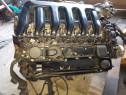 Motor bmw e60 525d
