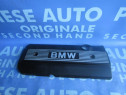 Capac motor BMW E39 ; 1748633