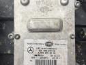 Droser far xenon Mercedes Clasa E W211