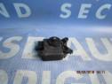 Motoras clapeta aeroterma Renault Scenic ; 00829800