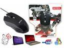Mouse Gaming Intex 4D