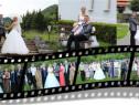Filmari video & fotografii-nunti,botezuri & events,Blu-ray