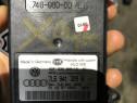 Calculator far Cayenne/Touareg 7l6941329b