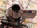 Camera video canon dm-mv500i e