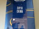 Cafea Lavazza Super Crema profesionala