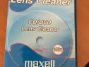 CD/DVD nou pentru curățat
