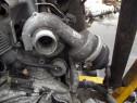 Turbina Mercedes W169 1.8cdi 2.0CDI turbo B Class W245