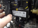Modul mercedes A Class W169 B Class W245 A6401532779Q00