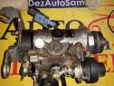 Pompa injectie Peugeot Partner, Citroen Berlingo,R8445B323C