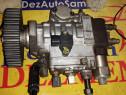 Pompa injectie Opel Astra G 1.7 DTI,HU096500-6002