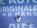 Emblema Renault Scenic ; 8200145816