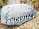 Prelata husa auto L 480x175x120cm impermeabila
