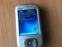 HTC Magician (Qtek S100) Windows SmartPhone PDA/MDA