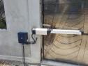 Automatizari porti cu telecomanda craiova