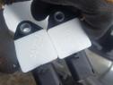 Senzor impact mercedes a class w169 sau b class w245 a169820