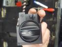 Bloc lumini mercedes a-class w169 cod: 1695451704 model 2005