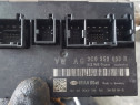 Calculator confort Vw Passat 3C0959433R