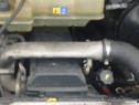 Motor iveco 28