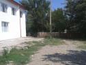 Teren intravilan 5700 mp Balaceanu, Buzau