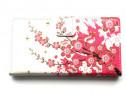 Husa flip Sony Xperia Z5, carcasa protectie telefon, tip por