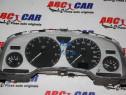 Ceasuri de bord Opel Astra G 1.4 benzina 90561454QN