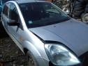 Piese Ford Fiesta