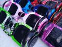 HoverBoard All-Segway 1000w diverse culori Telecomand-Geanta