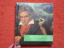 CD Beethoven-Der Geist der Freiheit-(Spiritul libertății)