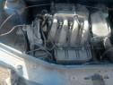 Motor dacia-renault 1,6-16v