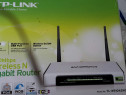 Router wirelles n tp link