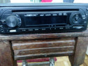 Radio Cd mp3+Card+Stick Clatronic