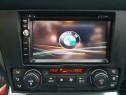 Navigatie Auto LCD