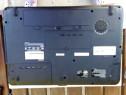 Dezmembrez laptop Toshiba Satellite L450D-11G