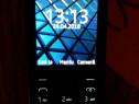 Telefon Nokia 150