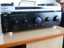 Amplificator jvc ax r5, made in japan