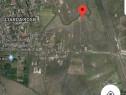 Teren extravilan 1000/3500mp teren Calea urseni Ciarda rosie