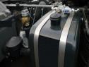 Kituri basculare BMC noi