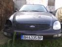 Dezmembrez Ford Scorpio Ghia (mod american),1998 cmc,an 1995