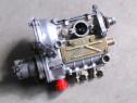 Pompa injectie 4 cilindri Mercedes Cobra OM615 S220 200D W12