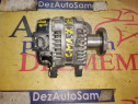Alternator ford focus 1.8 tdci c-max 2004-2008