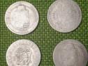 Lot monede forinti si florin argint