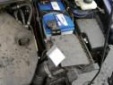 Debitmetru aer Mazda 6 Mazda 5 2.0 diesel 143cp RF7J
