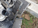 Intercooler vectra b 2.0 diesel