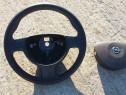 Volan cu airbag Opel Meriva