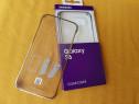 Husa spate Cover Originala Samsung Galaxy S6,Noua