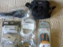 Distribuitor usb cabluri