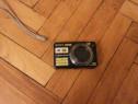 Aparat foto Sony DSC W 170
