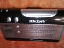 Bluetooth Sunswell Blu Talk BT–1230