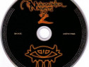 Joc PC Neverwinter Nights 2